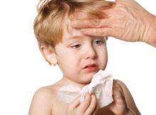Resfriado común: puede tener inmunidad al COVID-19
