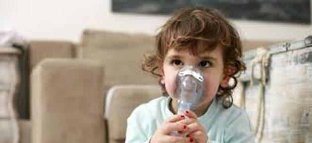 00  Medicina natural para la bronquitis: congestión  00
