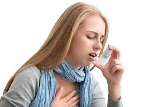 Bronquitis: inflamación del revestimiento de los bronquios 0