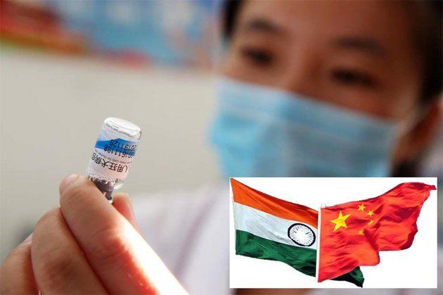 00  Extensa historia China de escándalos farmacéuticos  00