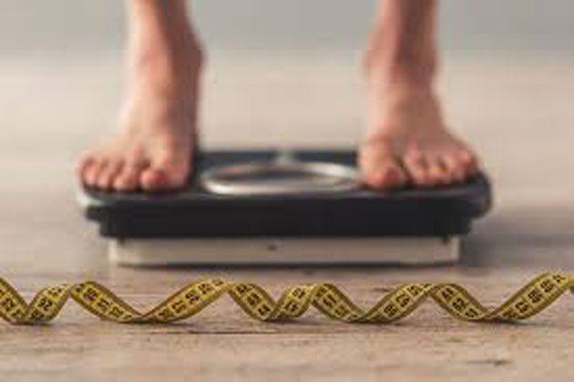 Riesgo de aumento de peso por falta de sueño 2