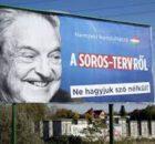 """Hungría: Soros intentar dividir y """"desmantelar"""" naciones 0"""
