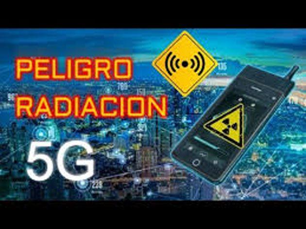 00  Red 5g: fuerte advertencia sobre los peligros   00