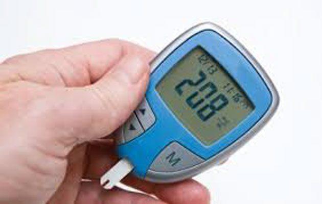 00  Recetados: pueden aumentar la hipoglucemia  00