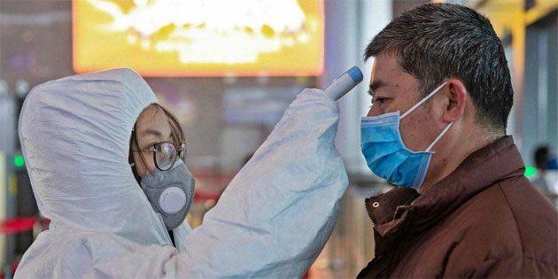 Brucelosis: miles infectados por bacterias muy infecciosas 0