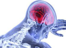 Mascarillas: El daño cerebral por el uso no se revierte 0