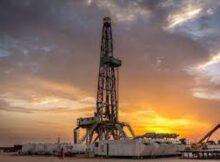 El fracking: aumento de partículas radiactivas en el aire 0