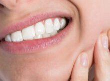 Dolores de muelas: excelentes analgésicos 7 curas naturales