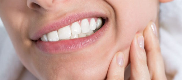00  Dolor de dientes intenso: 7 curas naturales   00
