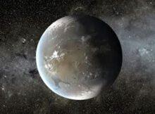 Exoplanetas: mejores para sustentar la vida que la Tierra 0