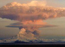 Krakatoa: No estamos preparados para los tsunamis 0