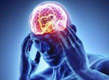 Accidentes cerebrovasculares: vitamina C para prevención 0