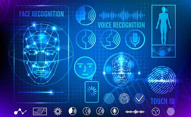 Biométrica: ONU lanzamiento de una billetera digital 0