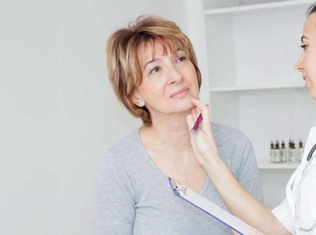 00  Colágeno: ayuda a tratar los problemas de tiroides  00