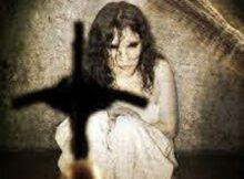 Posesiones demoníacas: presenció cientos de posesiones 0