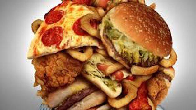 00  Dieta: alta en grasa, trae problemas de visión  00