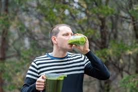 Melón amargo: excelente para mantener a raya la diabetes  0