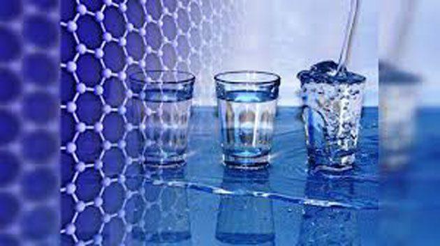 00  Limpiar el agua: investigan el uso de nanomateriales  00