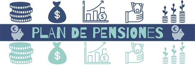 Plan de pensión: fondo para beneficio de los trabajadores 0