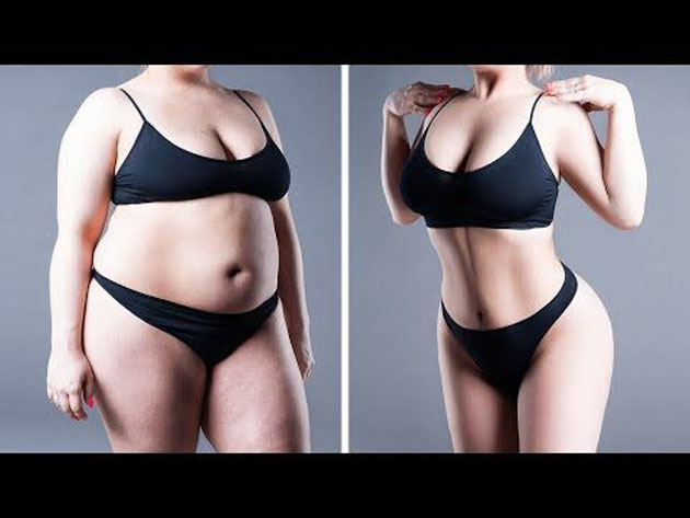 Perder peso: lograr una salud cardiovascular óptima 0