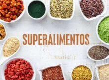 Superalimentos: poco comunes pero ricos en nutrientes 0
