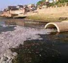 Mercurio tóxico: eliminar casi el 100 por ciento del agua