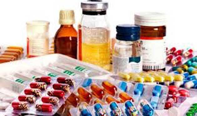 Cepas de bacterias: la resistencia a los antibióticos 0