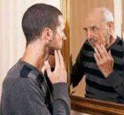 Envejecimiento prematuro: trae varios problemas de salud 0