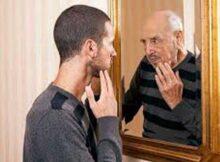 00 Envejecimiento prematuro: varios problemas de salud 00