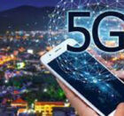 Redes 5G: está poniendo en peligro a los seres humanos 00