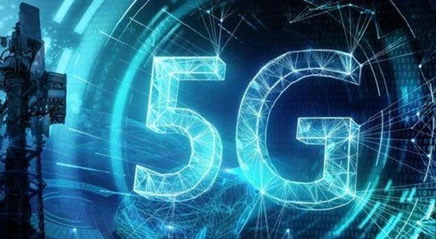 00  Redes 5G: poniendo en peligro a los seres humanos  00