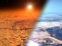00 Terraformar Marte: entorno adecuado para vivir 00