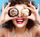Azúcares agregados: los síntomas de la desintoxicación 00