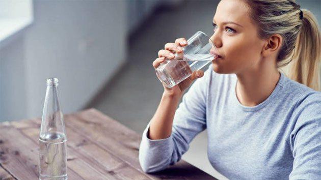 Bebidas azucaradas: parte estándar de la dieta de muchos 00