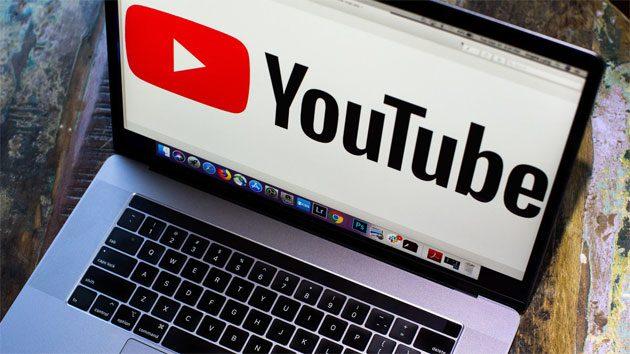 00  videos youtube: las prioridades de YouTube  00
