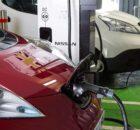 Vehículo eléctrico: ¿Es mejor para el planeta? 00