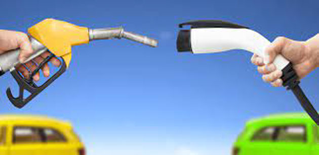 00  Motores y vehículos: ¿Es mejor el elèctrico?  00
