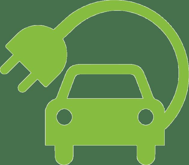 00  Motores: ¿Es mejor el vehículo eléctrico?  00