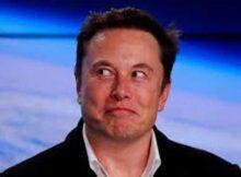 SpaceX: la velocidad de Internet Starlink se duplicará 00