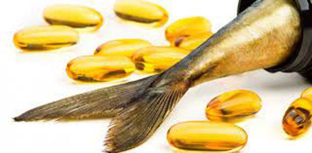 00  TDAH tratamiento: suplementos de aceite de pescado  00