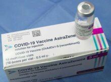 00 Oxford Vaccine Group: niños para ensayos de vacunas 00