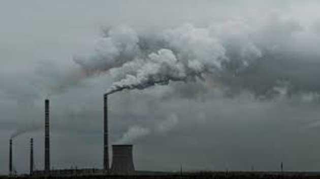 00  Ambientales: sustancias químicas en personas 00