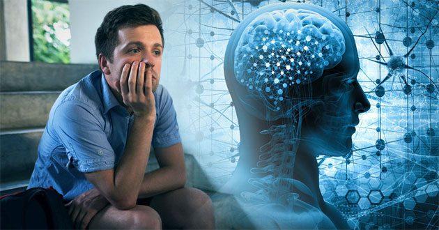 El cerebro: deforma recuerdos para recordarlos mejor 00
