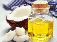 Beneficios del aceite de coco: resistencia antibioticos 00