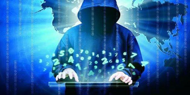 00  Anti hackers: acceder a información confidencial  00