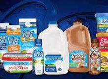 00 Leche: los productores de lácteos están cerrando 00