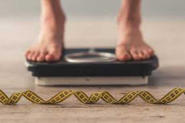 00 Control de peso: previene enfermedades mortales 00