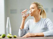 00 Dieta de ayuno intermitente: reducir riesgo diabetes 00