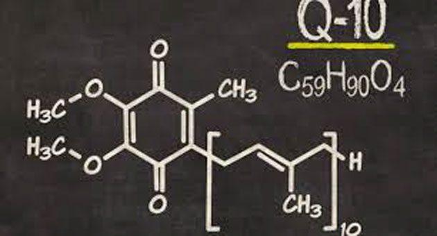 00 Coenzima Q10: replicación y reparación del ADN 00