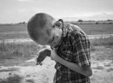 00 Insecticidas agrícolas: tumores infantiles 00